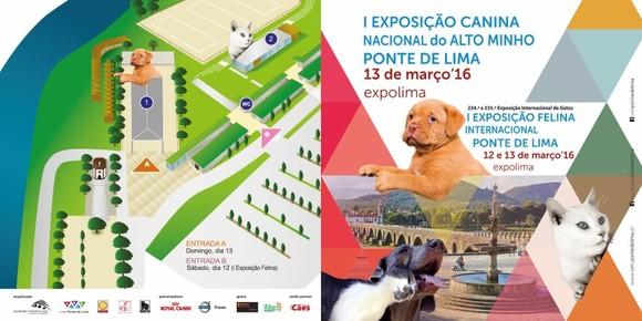 Programa_Exp_Canina_Felina_print-01 (Large) (Small
