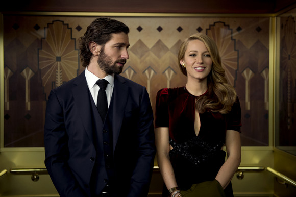 The age of Adaline - Ellis.jpg