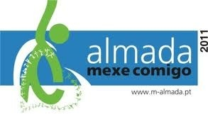almadamexe2011.jpg