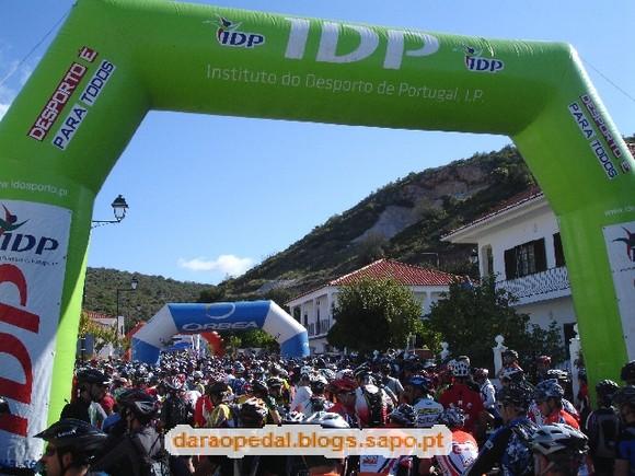 Maratona_Alte_2009_02.JPG