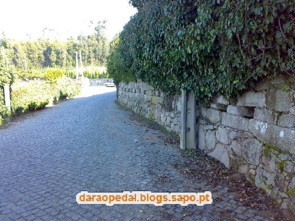 Serra_Canelas_Gaia_05