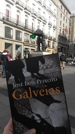 Madrid Isa Rivas.jpg