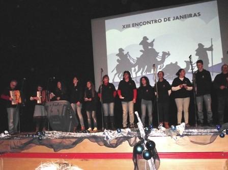 Janeiras ACRDPC 2014 A