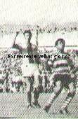 1969 ou 70-71-fcb-sporting-bento-almeida.jpg