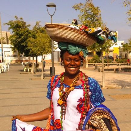 África em Lisboa (4).jpg