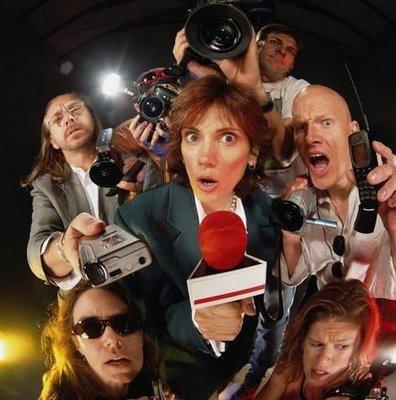 jornalistas[1].jpg