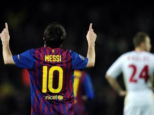 Messi-Leverkusen_492_371.jpg