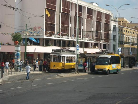 01 - Lg. Martim Moniz (terminal).JPG