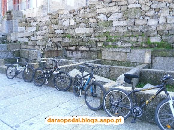 GeoTour_Guimarães_15