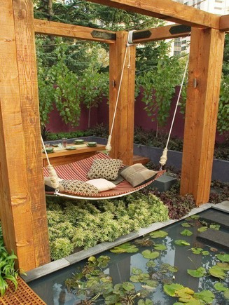20-Unique-Porch-And-Swing-Ideas-4.jpg