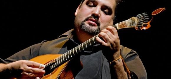 guitarrista-José-Manuel-Neto--700x325.jpg
