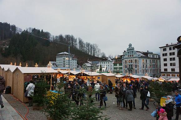 weihnachtmarkt_einsiedeln2