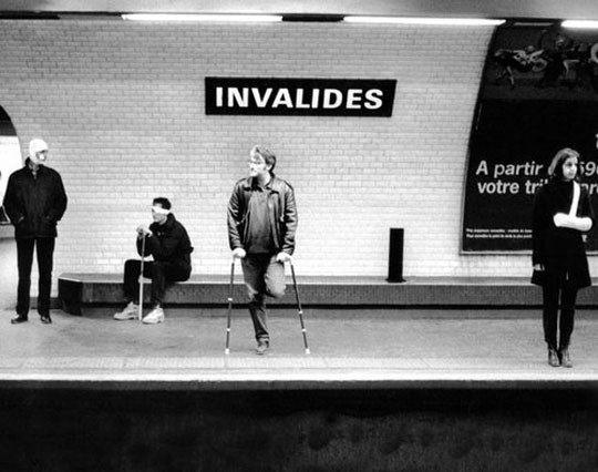 Janol-Apin-Photograpy-Paris-Metro-Invalides.jpg