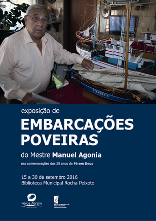 cartaz expo mestre agonia_net (1)