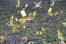 Dortmund1.JPG
