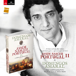 assim_nasceu_portugal_2_convite (1).jpg