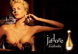 Dior J'adore L' Absolu.jpg