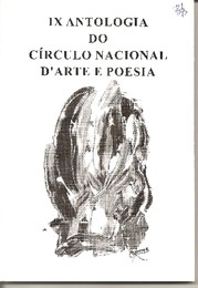 IX Antologia CNAP 2006.jpg