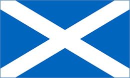 04 Bandeira da Escócia.png