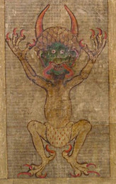 Codex_Gigas_devil.jpg