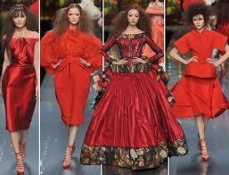 Dior 4 vestidos.jpg