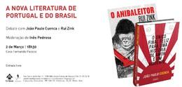 D:\Ricardo Gross Docs\As minhas imagens\convite 1.
