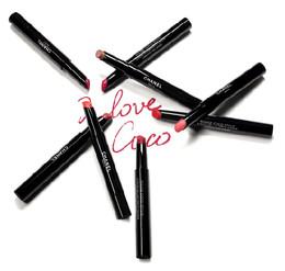 chanel-2016-rouge-coco-stylo-conte-article-histoir