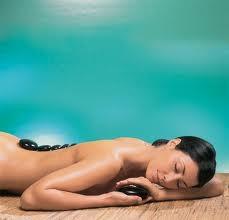 Thalgo massagem.jpg