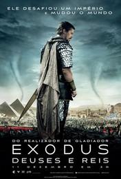 Exodus - Deuses e Reis.jpg