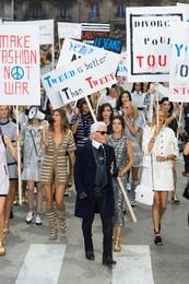 Chanel rua-chanel-pret-a-porter-printemps-ete-2015