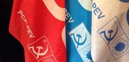 Bandeiras_cdu