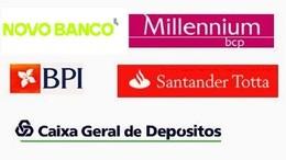 banca portuguesa.jpg