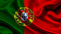Bandeira Portugal3