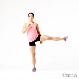 skimble-workout-trainer-exercise-lateral-left-side
