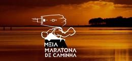 II meia maratona de Caminha.jpg