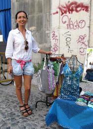 LX Market: feira de estilo