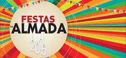 Festas 2015. In: distritoonline.pt.jpg