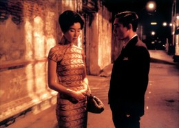 In the Mood for Love 5.jpg