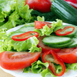 salad Cropped.png