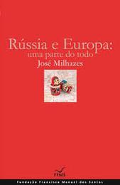 Rússia e Europa-José Milhazes.png
