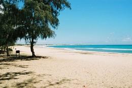 Praias.jpg