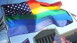 H-086-Bandeira gay dos EUA.jpg