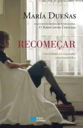 22-10-14_Recomecar_MariaDuenas.jpg