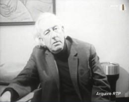 José Gomes Ferreira6