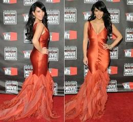 Style: Os variados looks de Kim Kardashian