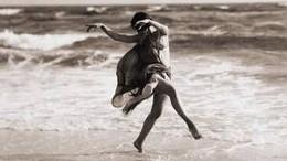 Isadora Duncan.jpg