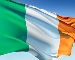 FLAG IRLANDA.jpg