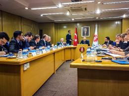 Turquia-reunião1.jpg