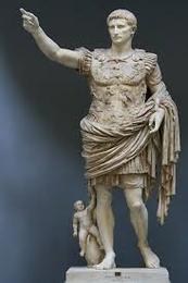 Júlio César.png
