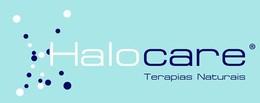 logo_halocare.jpg